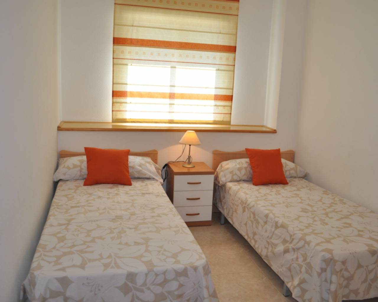 Sale - Appartement - Villajoyosa - Playa Torres