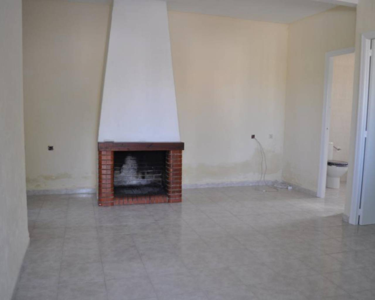 Long time Rental - Town house - Villajoyosa - Aixihuili