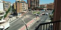 Short time rental - Commercial - Benidorm
