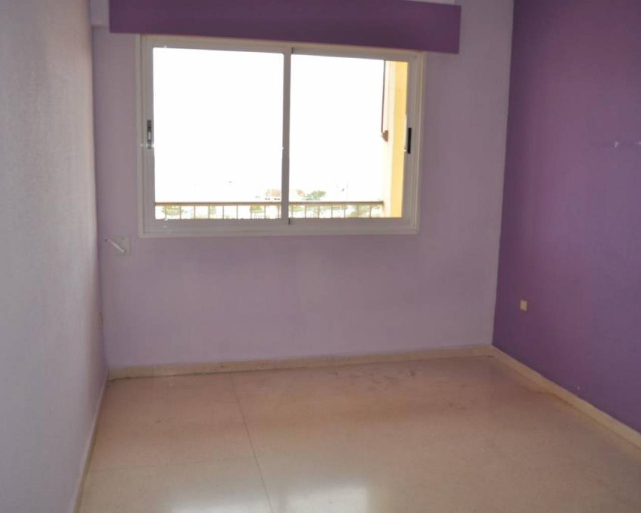 Sale - Flat - Villajoyosa - Town Center