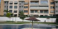 Sale - Appartement - Villajoyosa - Poble Nou