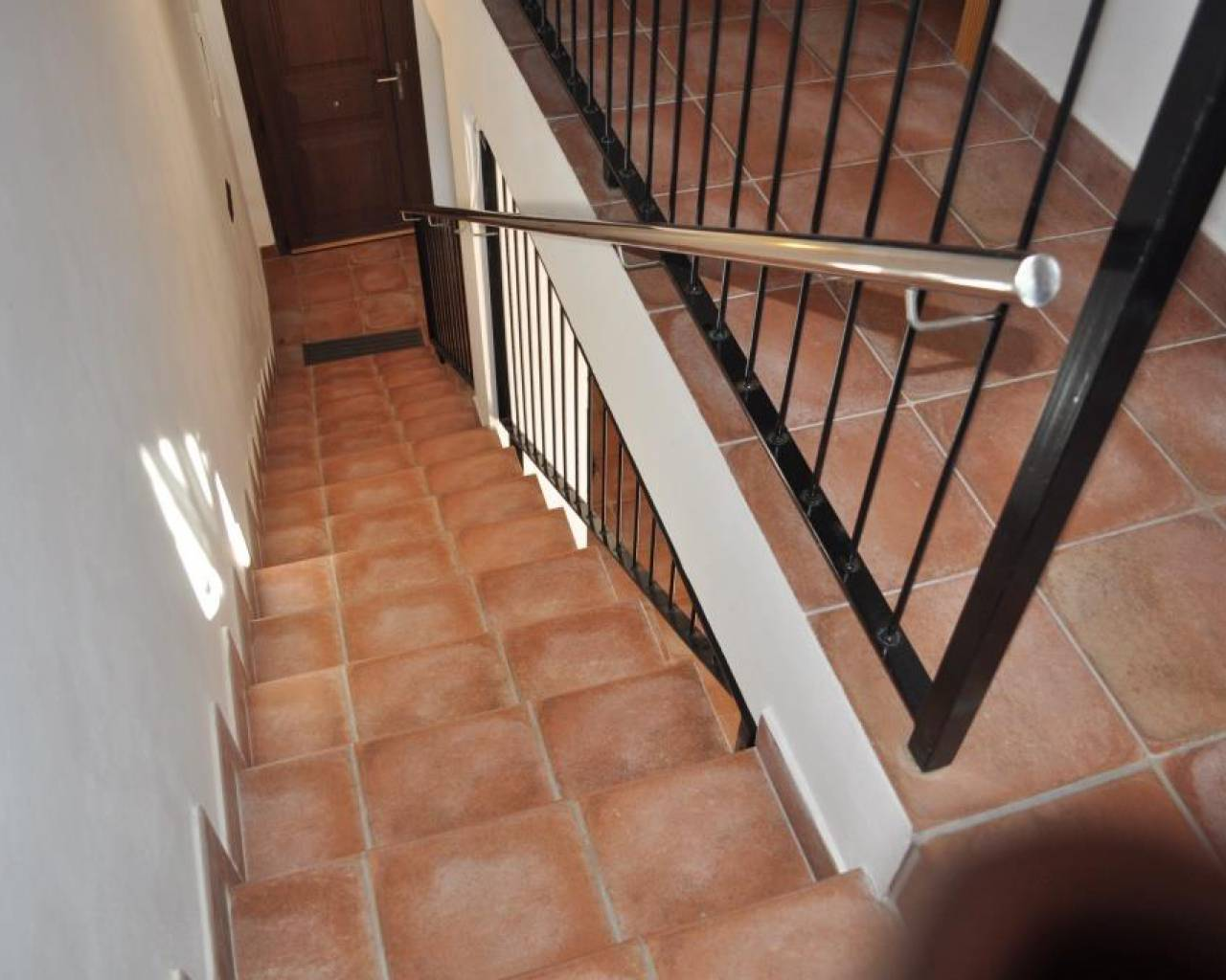 Long time Rental - Town house - Villajoyosa - Main Beach