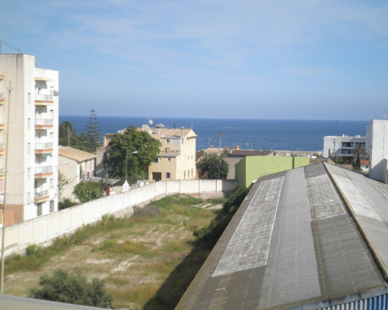 Sale - Apartment - Villajoyosa - Costera Pastor
