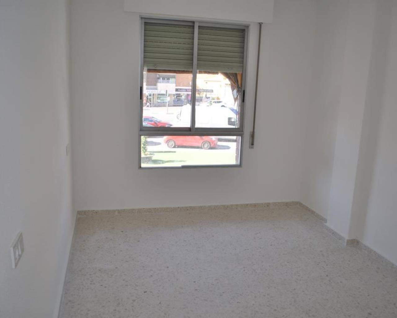 Long time Rental - Appartement - Benidorm