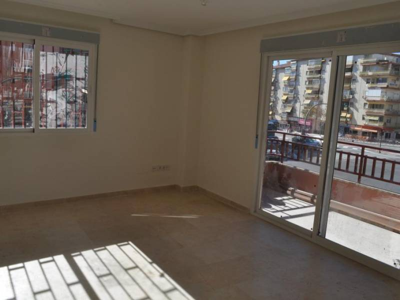 Flat - Long time Rental - Benidorm - Benidorm