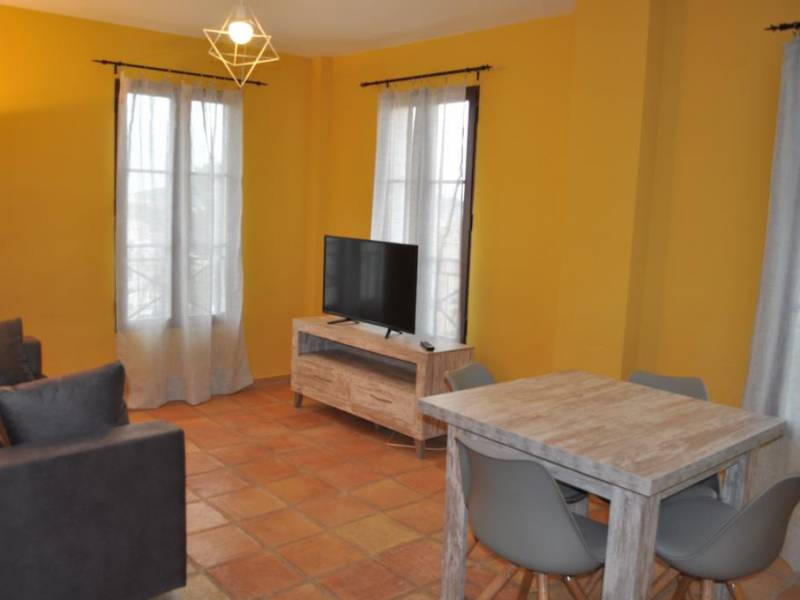 Apartment / Flat - Long time Rental - Benidorm - Benidorm