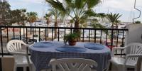 Sale - Apartment - Villajoyosa - Main Beach